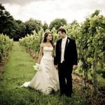 wedding1-150x150.jpg