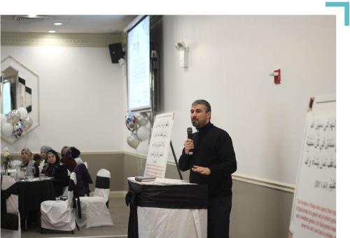 Tarbiya-Lecture.jpg