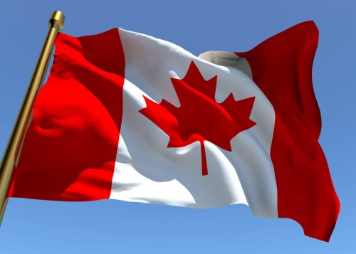 15 Canadian Concepts That Americans Should Adopt (Best Life) -