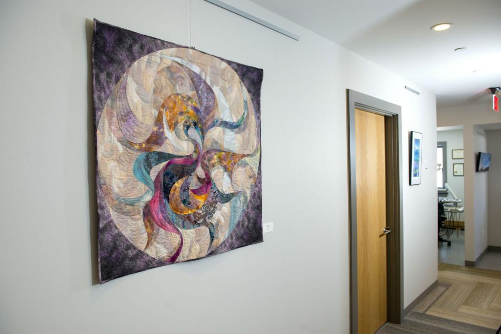 art-gallery_resized-2-1024x683.jpg