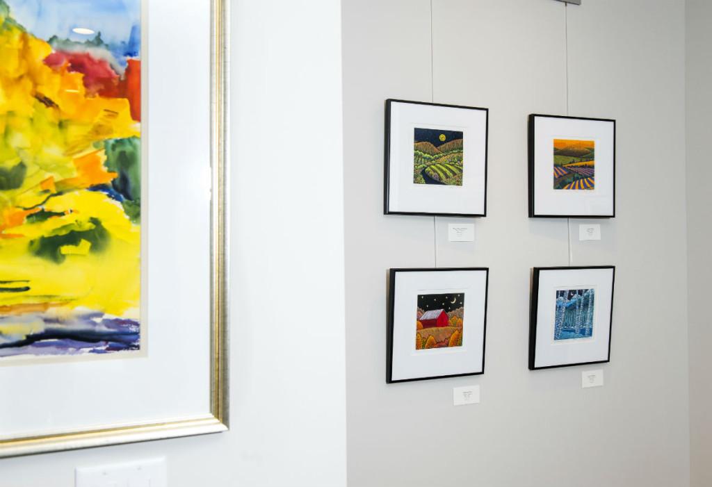 art-gallery-piece-1024x701.jpg