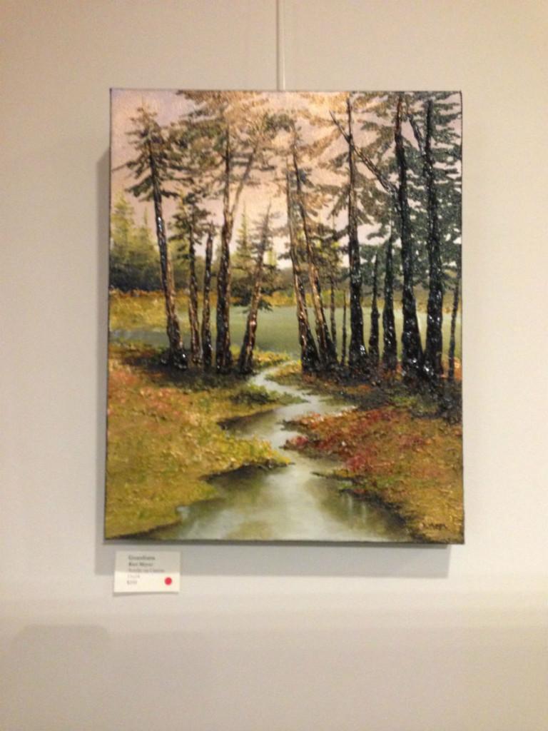 woodstock-art-2-768x1024.jpg