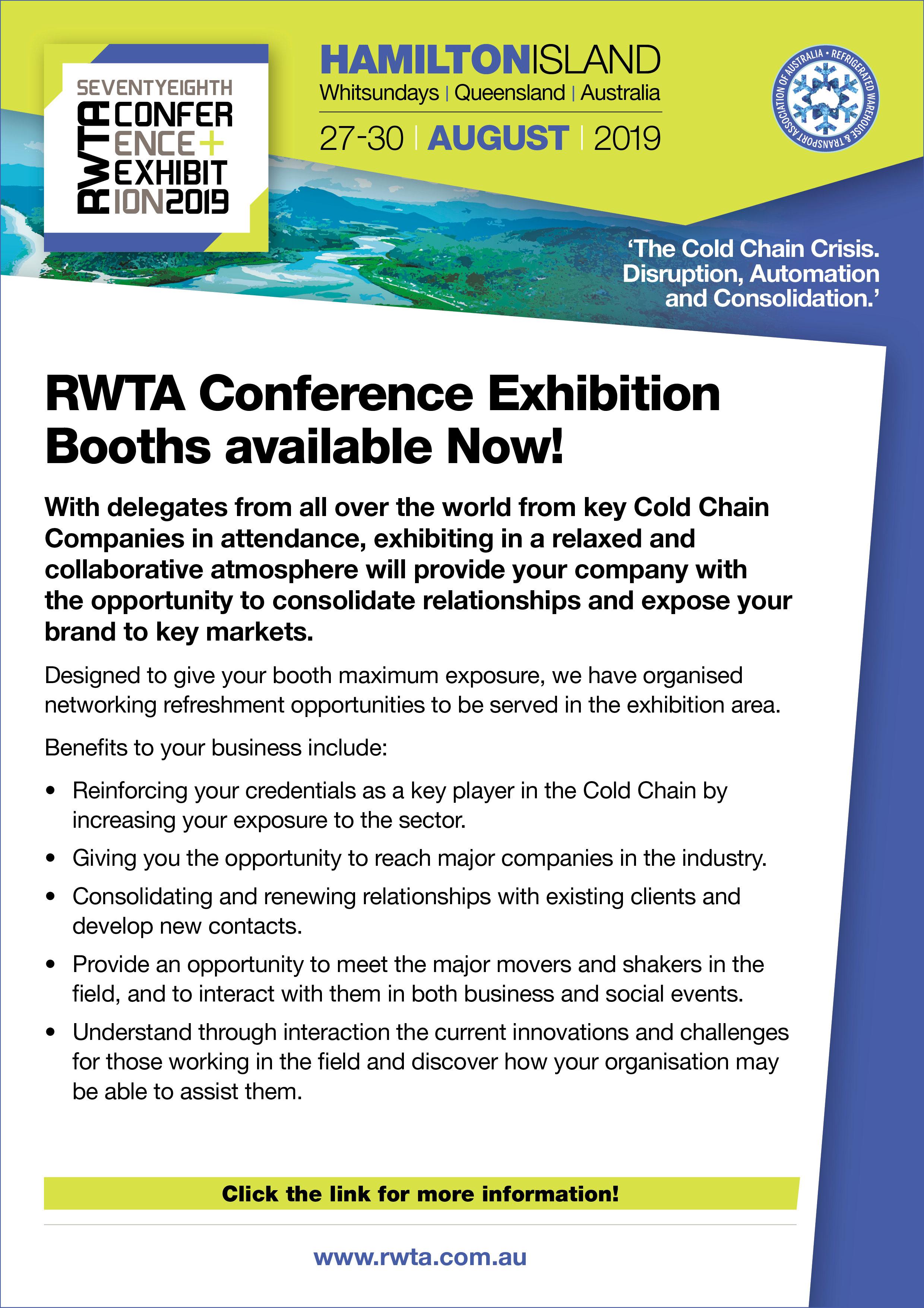 12510_RWTA_Con-Exhibit-Booths_F.jpg