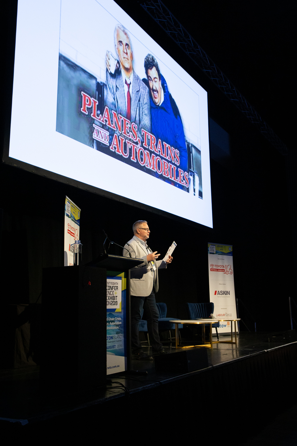 1908300054 RWTA Day 3 Conference Sessions_.jpg