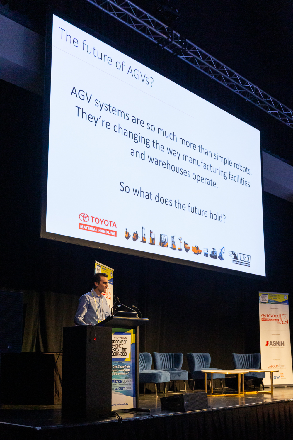 1908300036 RWTA Day 3 Conference Sessions_.jpg