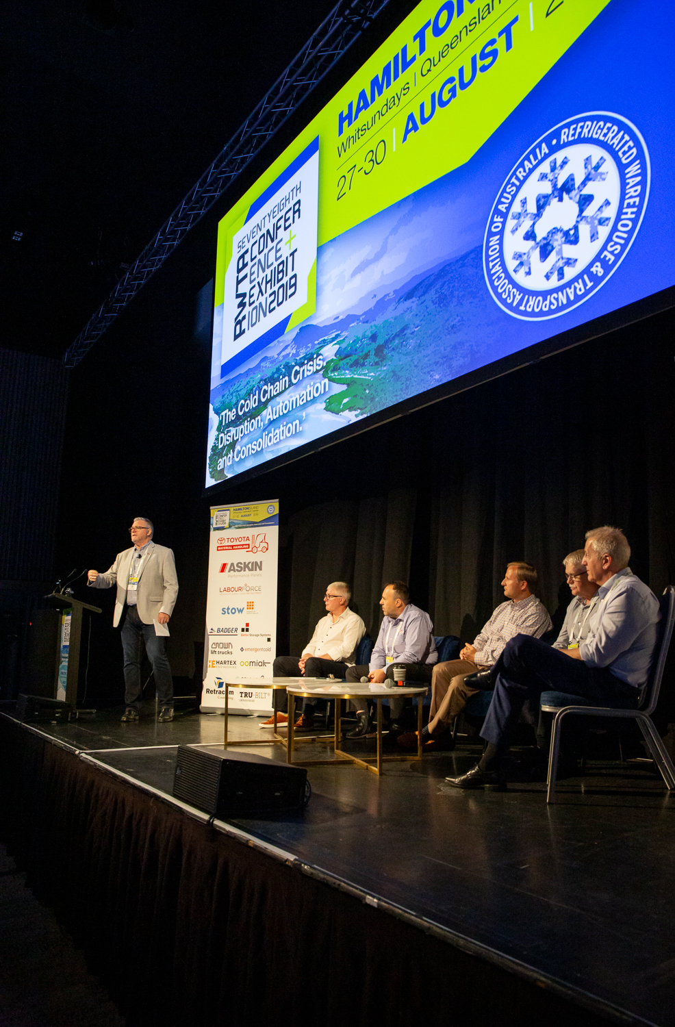 1908300059 RWTA Day 3 Conference Sessions_.jpg