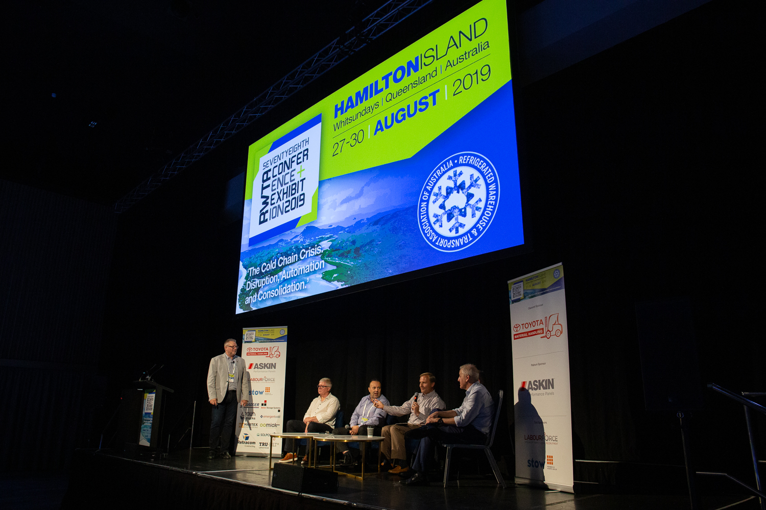 1908300056 RWTA Day 3 Conference Sessions_.jpg