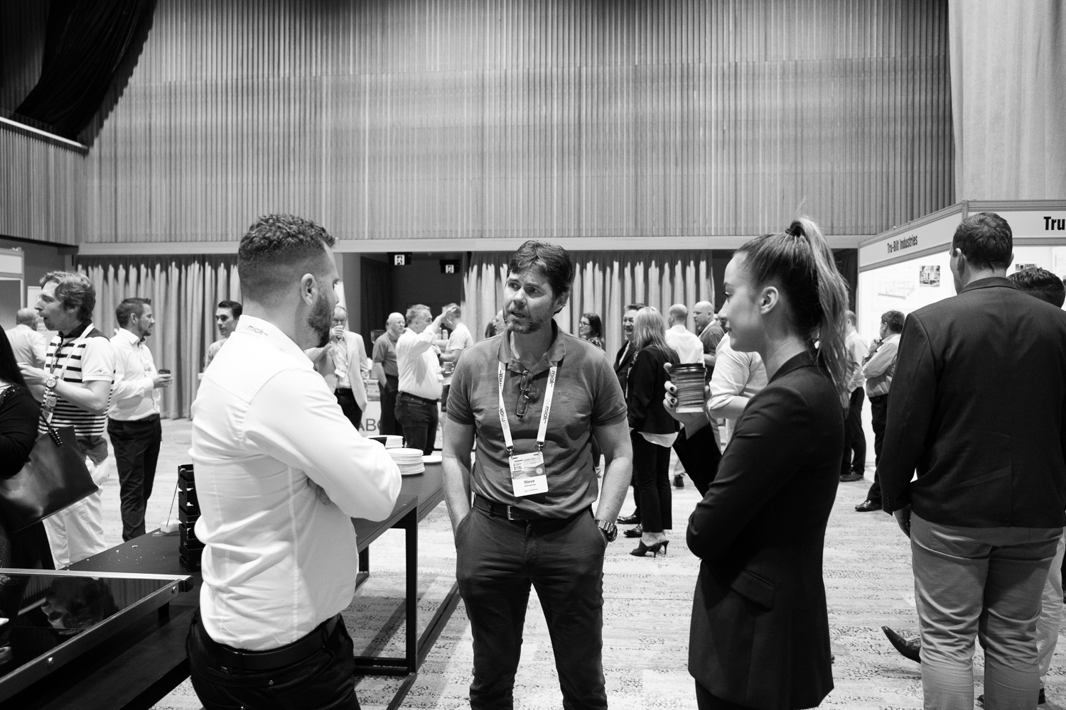 1908300048 RWTA Day 3 Conference Sessions_.jpg