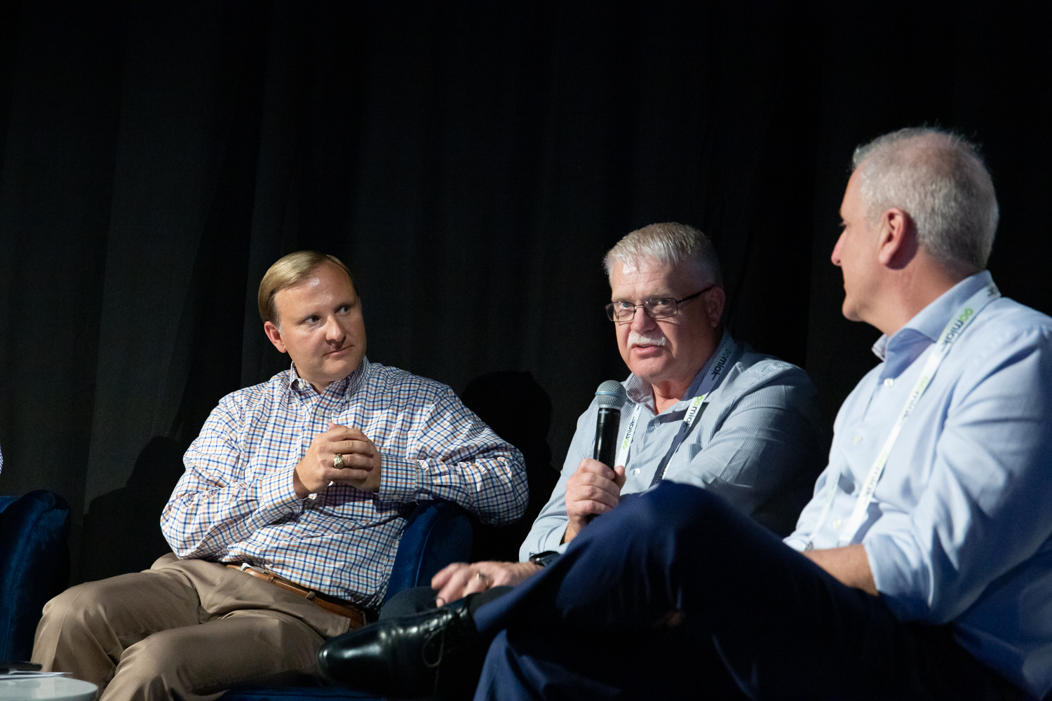 1908300058 RWTA Day 3 Conference Sessions_.jpg