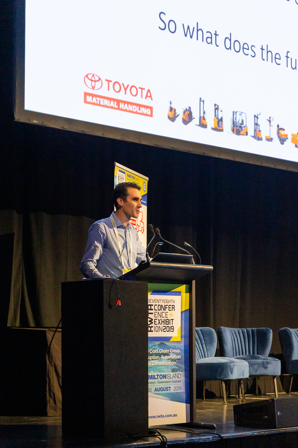 1908300037 RWTA Day 3 Conference Sessions_.jpg
