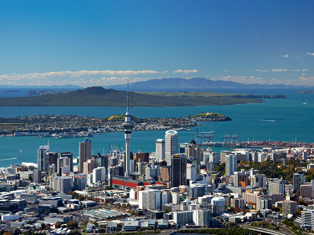 Our Vision - An inclusive, connected New Zealand where newcomer communities are able to enjoy and contribute towards our collective wellbeing and prosperity.