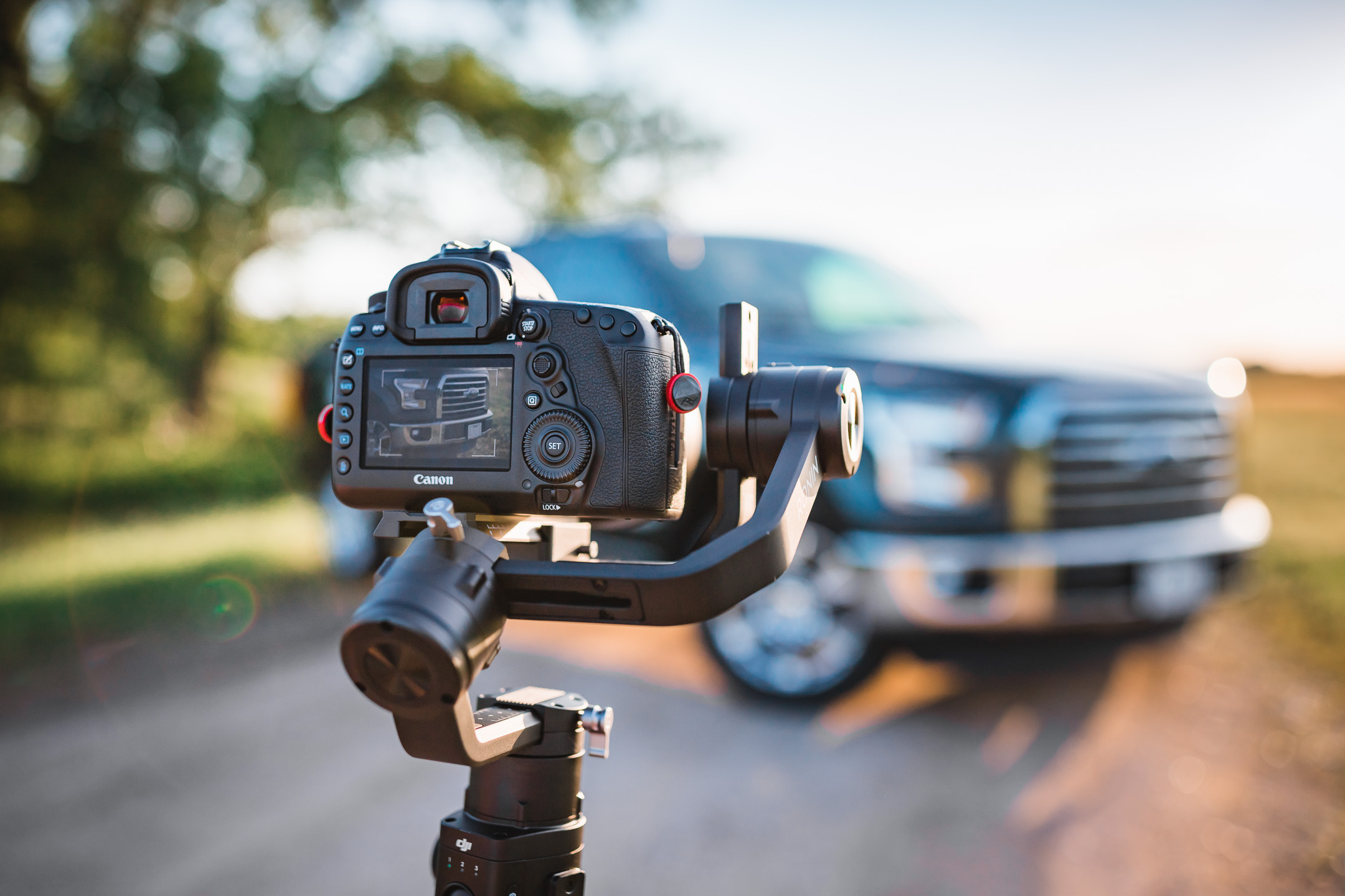 REASONS TO HIRE US - —Upgrade your business with video marketing.—Bring awareness to your message.—Tell your story through video.