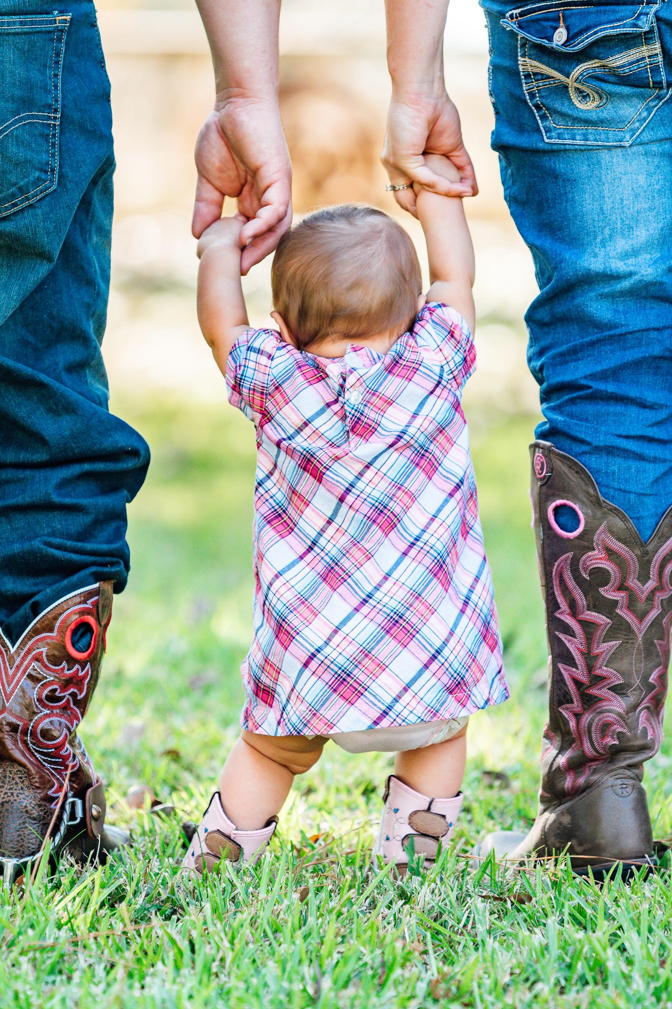 Family Photographer Houston Sugar Land Missouri City Sienna Plantation