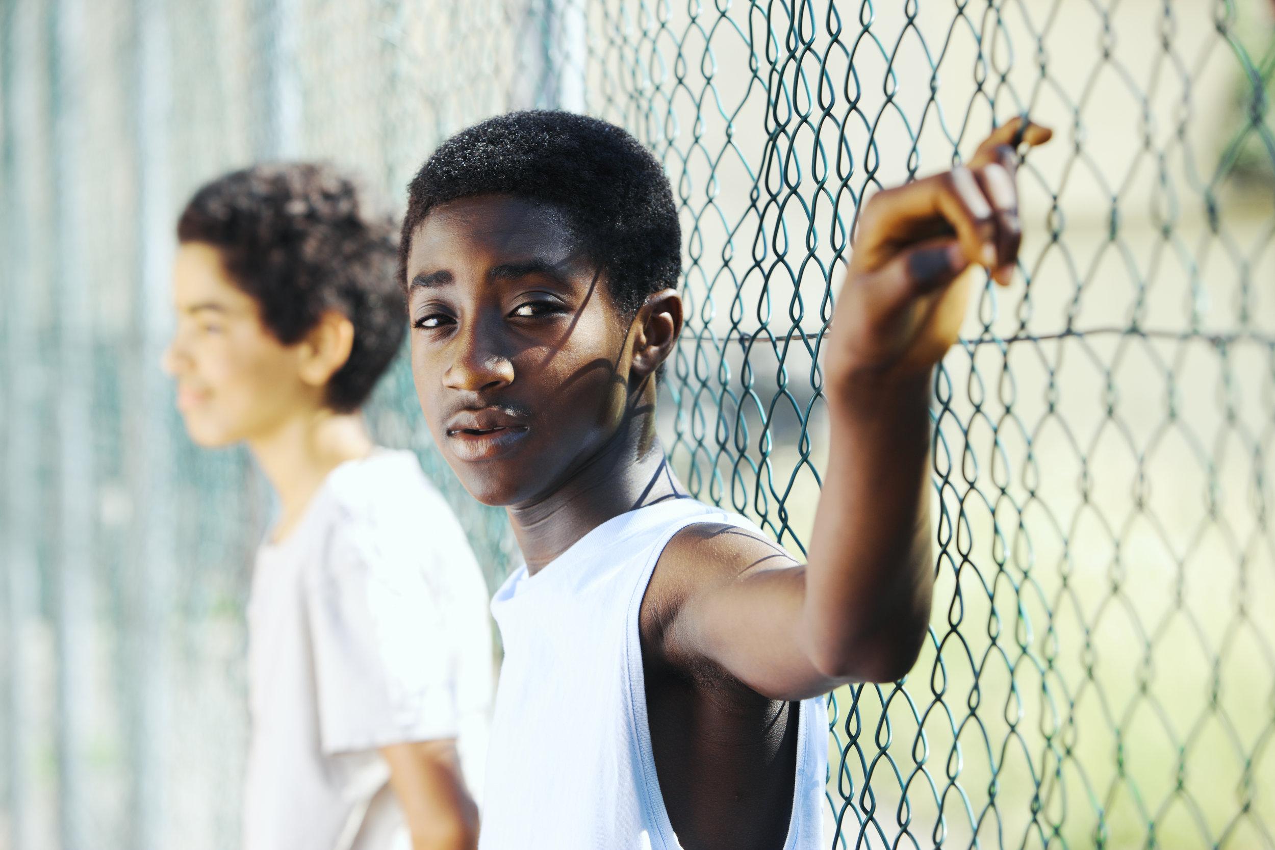 african-boys-PJU7TRC.jpg