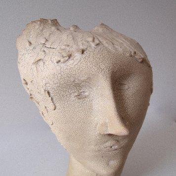 woman head sculpture.jpeg