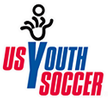 usyouthsoccer.png