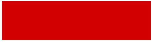 kryptek-logo.png