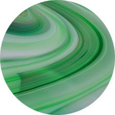 Green Sweep