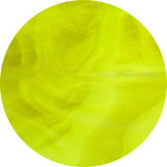 Yellow Streaky