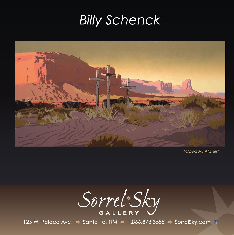 Sorrel Sky Gallery 2.jpg
