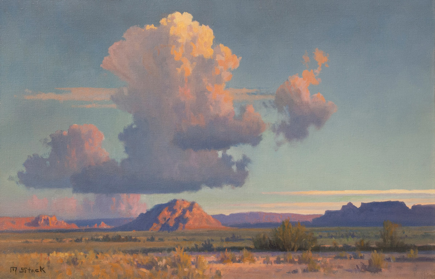 4344111_10_desert_cloud_close_to_evening.jpg
