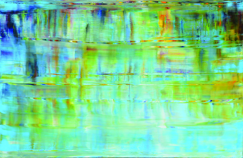 17243464_2_Serene Passage II 48 x 72 oil-LR.jpg