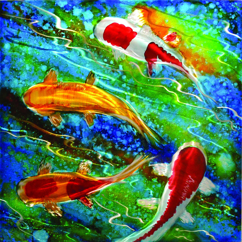 17243464_18_Floating in Color IV-LR.jpg