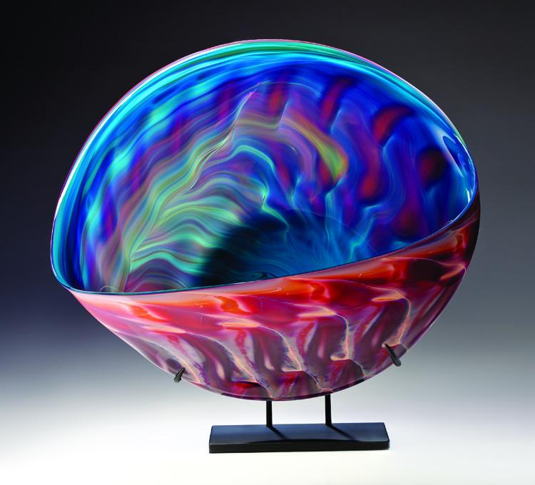 Liquid Light Glass.jpg