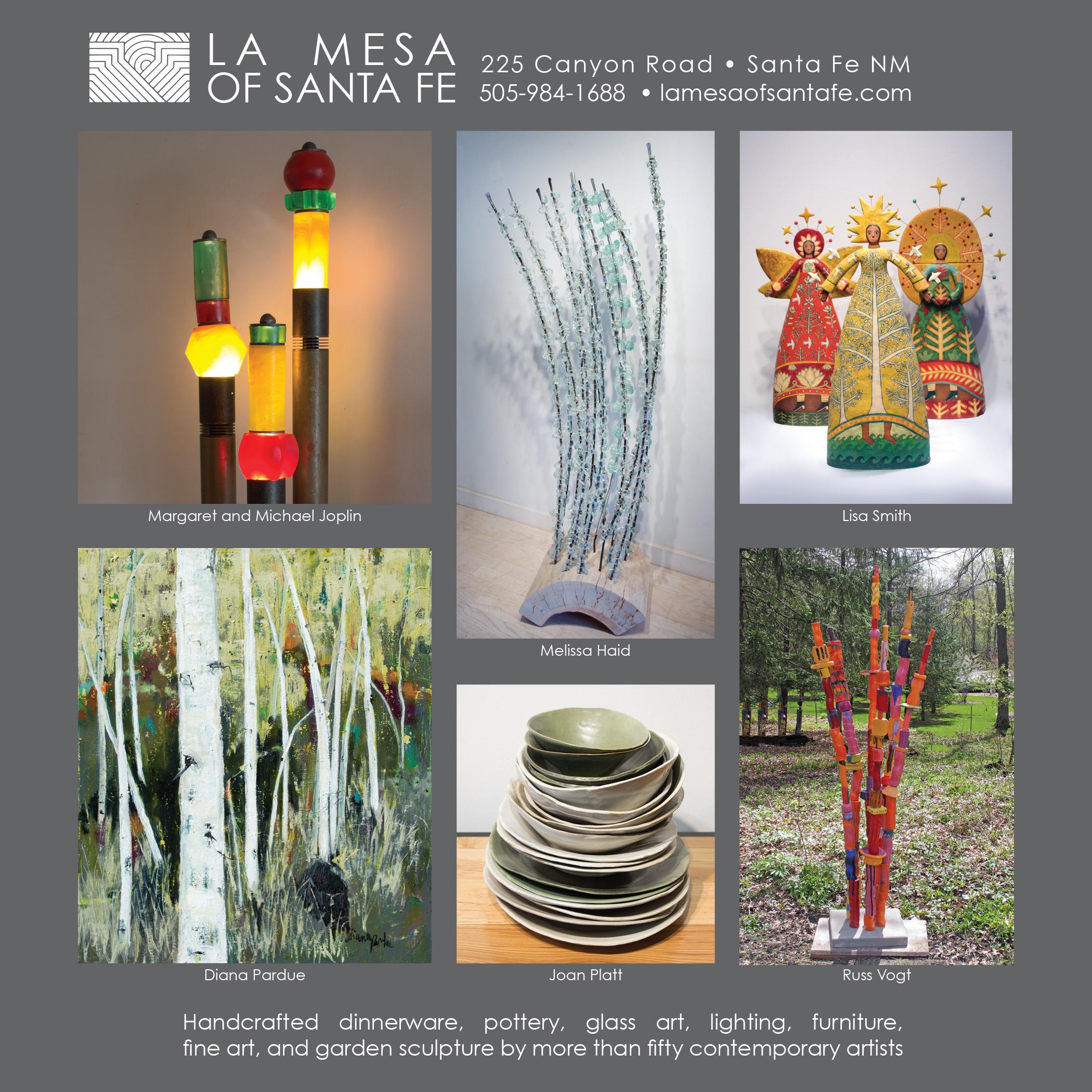 La Mesa of Santa Fe2.jpg