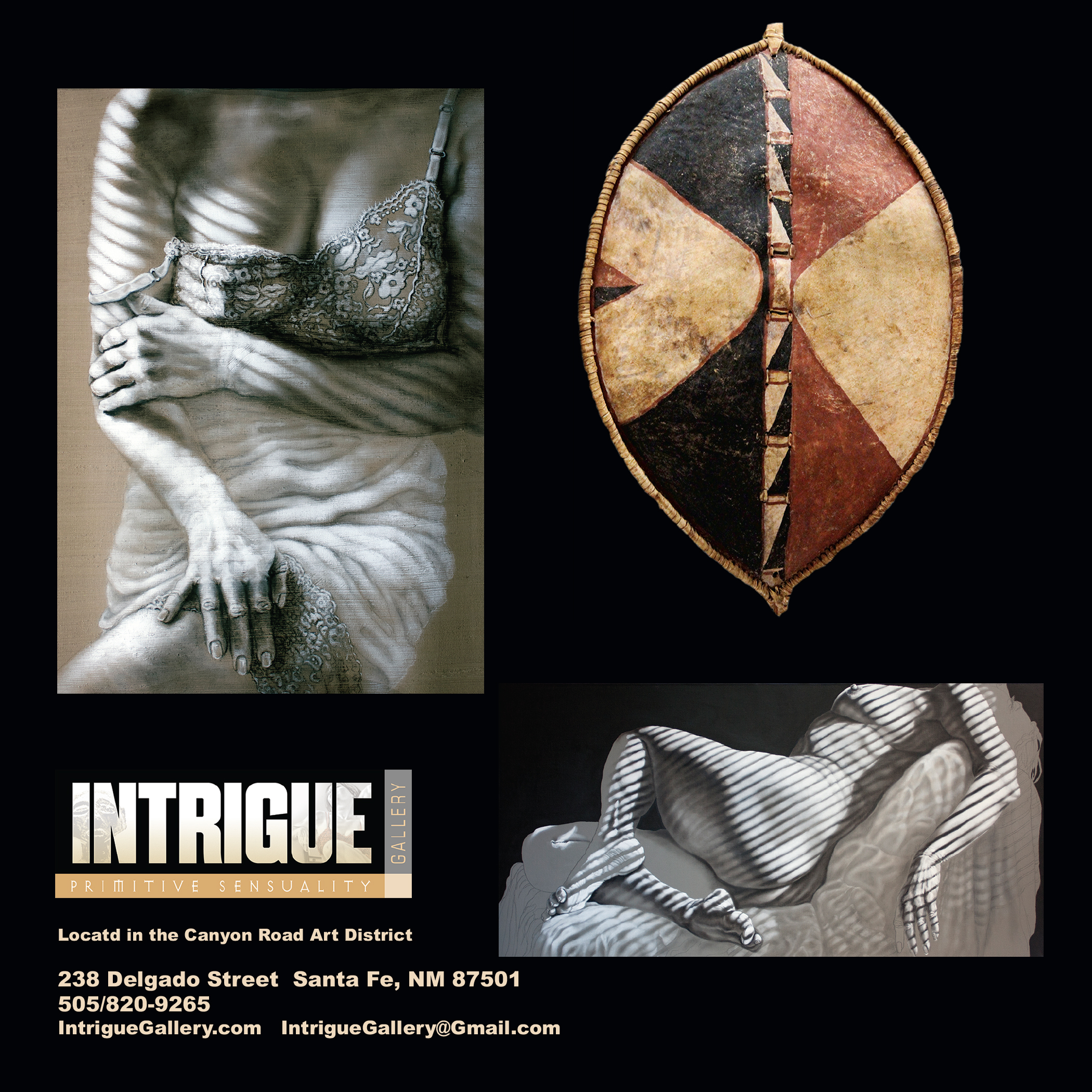Intrigue-EG-SFT2017-18-Ad.jpg