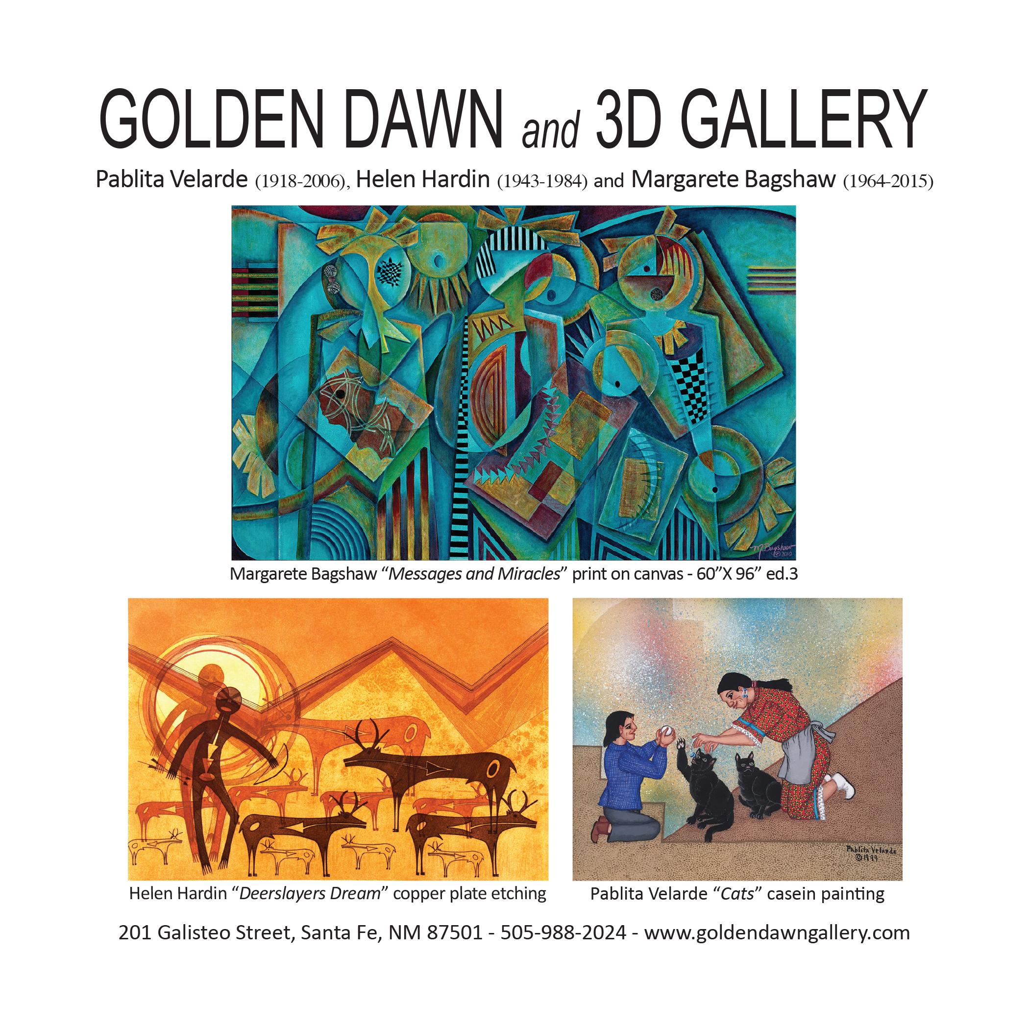 GoldenDawn-EG-SFT2017-18-WhiteAd.jpg
