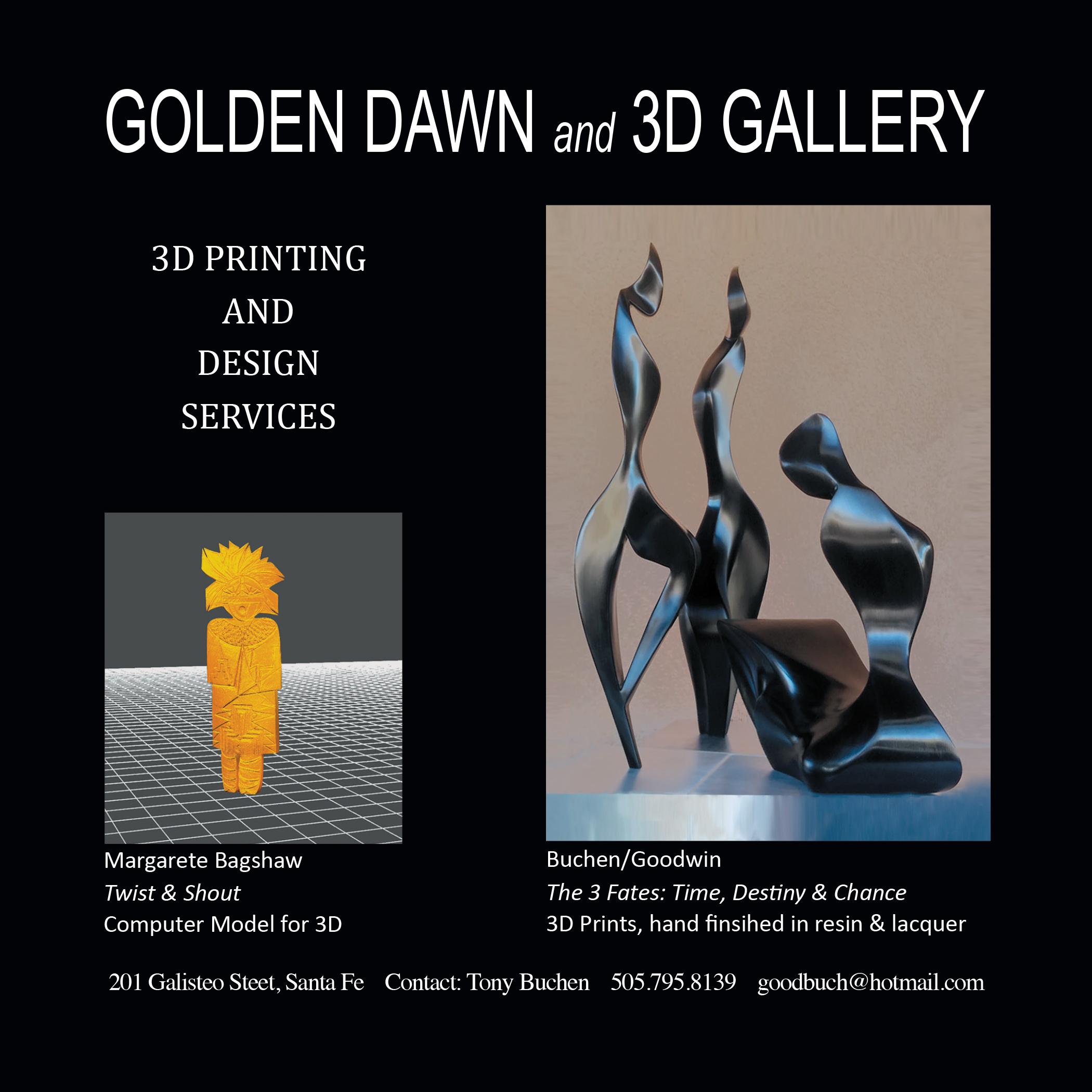 GoldenDawn-EG-SFT2017-18-BlackAd.jpg