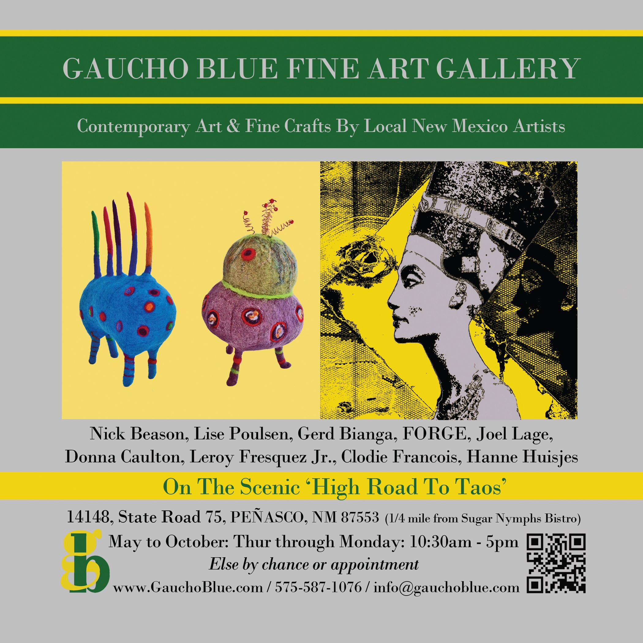 GauchoBlue Full Page Ad.jpg