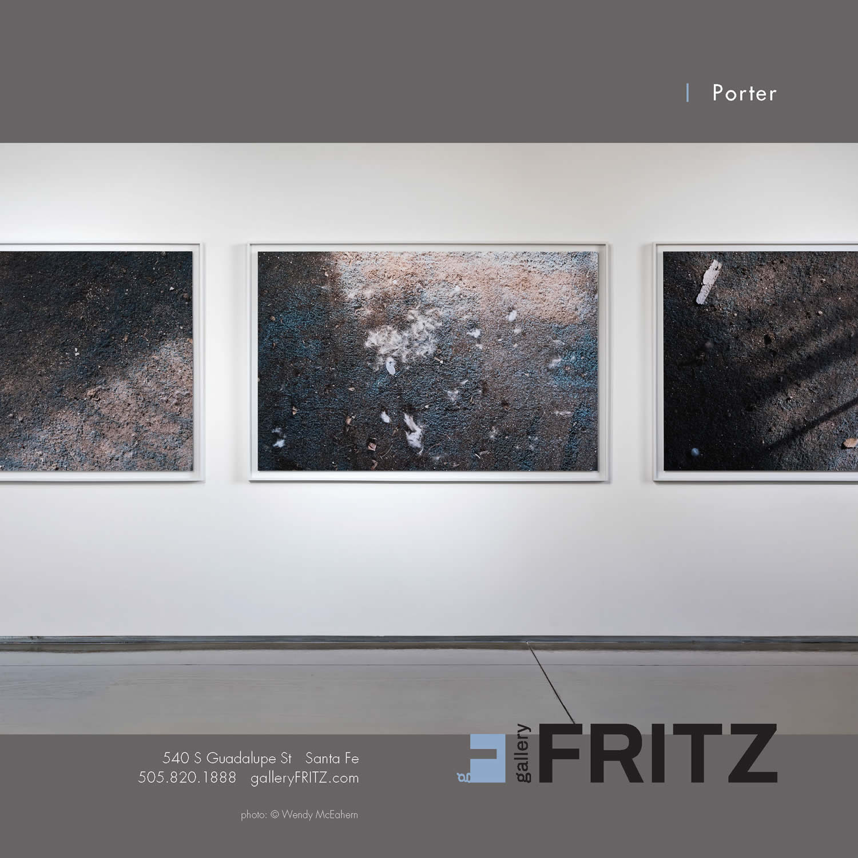 galleryFRITZ-EG-SFT-2018-19-ad.jpg