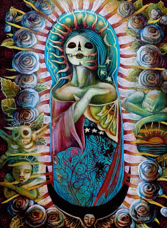 13667255_4_Guadalupe by Lavanya.jpg