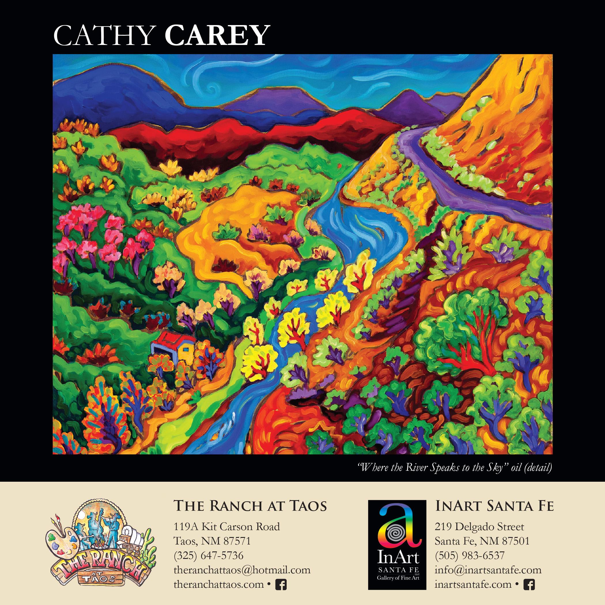 CathyCarey-EG-SFT-2017-18-Ad.jpg