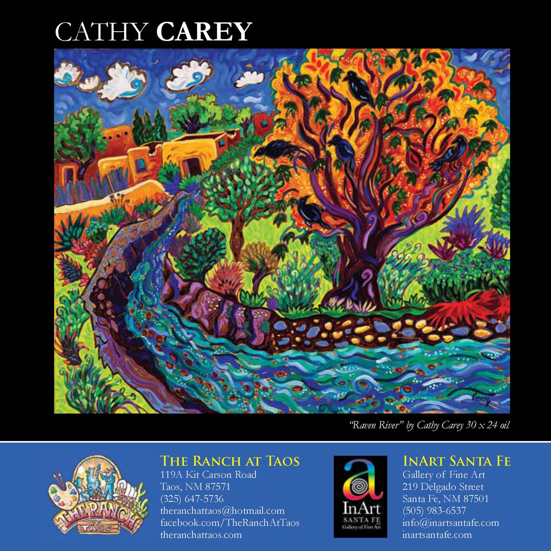 cathy-carey.jpg