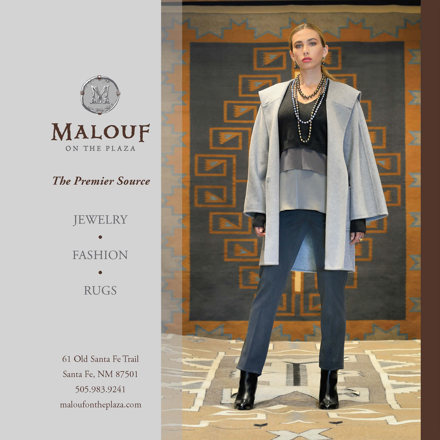 MALOUF_ON_THE_PLAZA_1.jpg