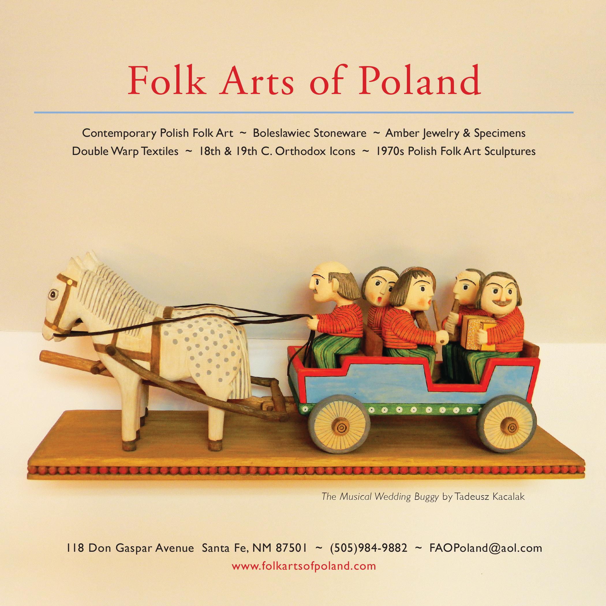FolkArtsofPoland-EG-SFT-2017-18-Ad.jpg