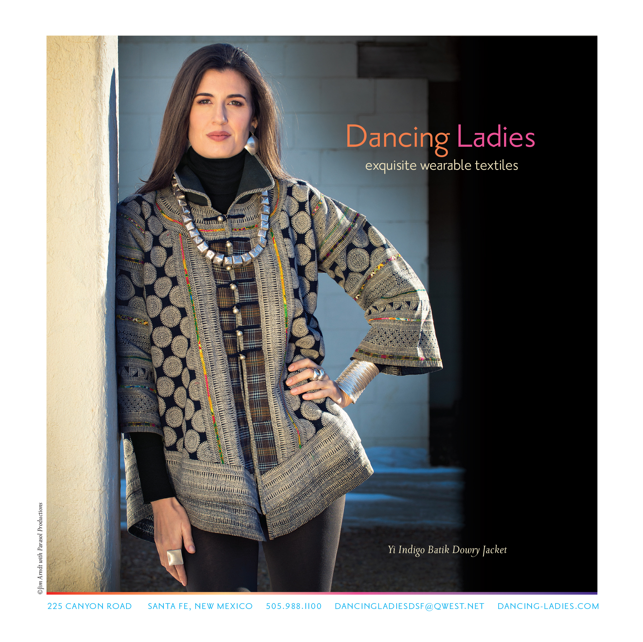 Dancing_Ladies.jpg
