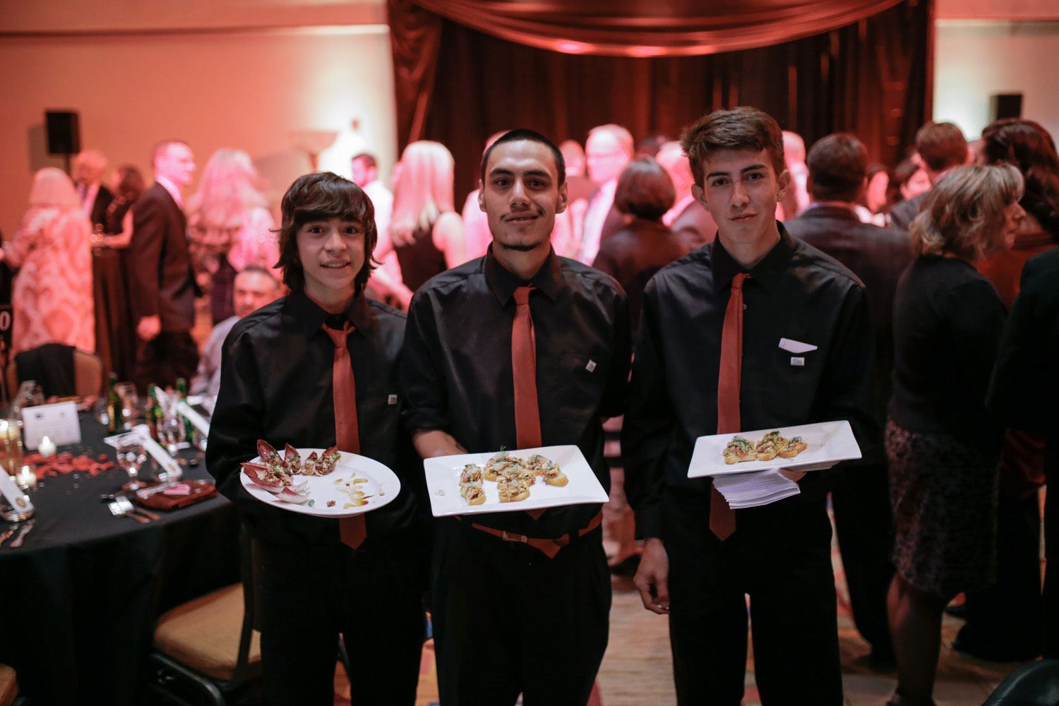 12595161_2_Mayors Ball servers.jpg