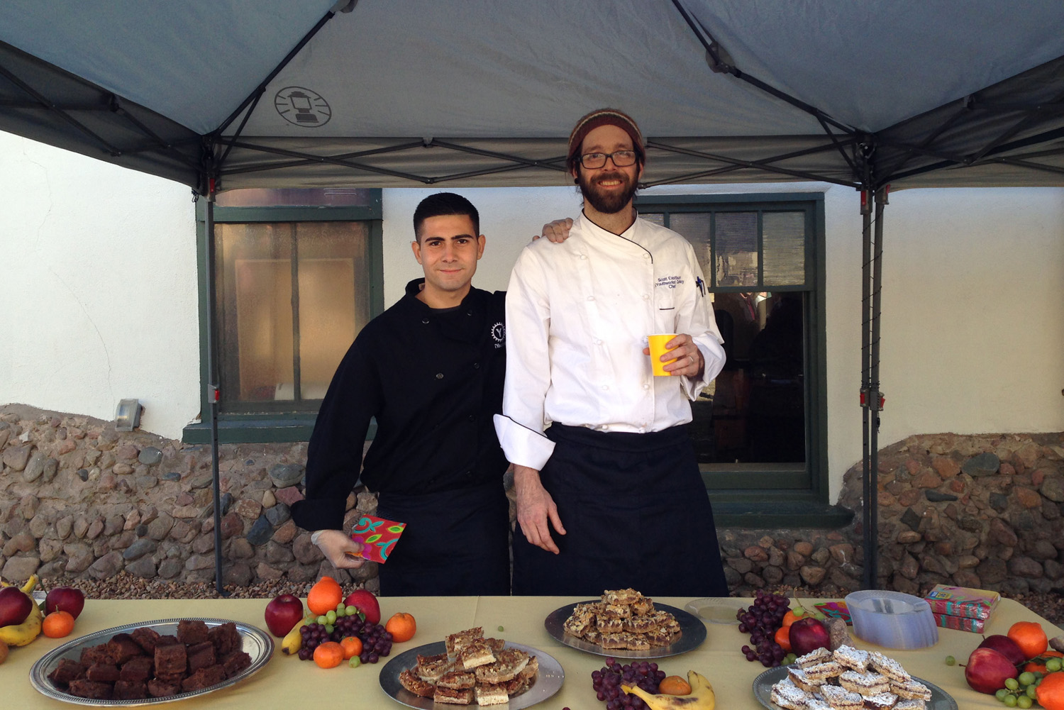 12595161_12_Culinary- Scott & Kelvin.jpg