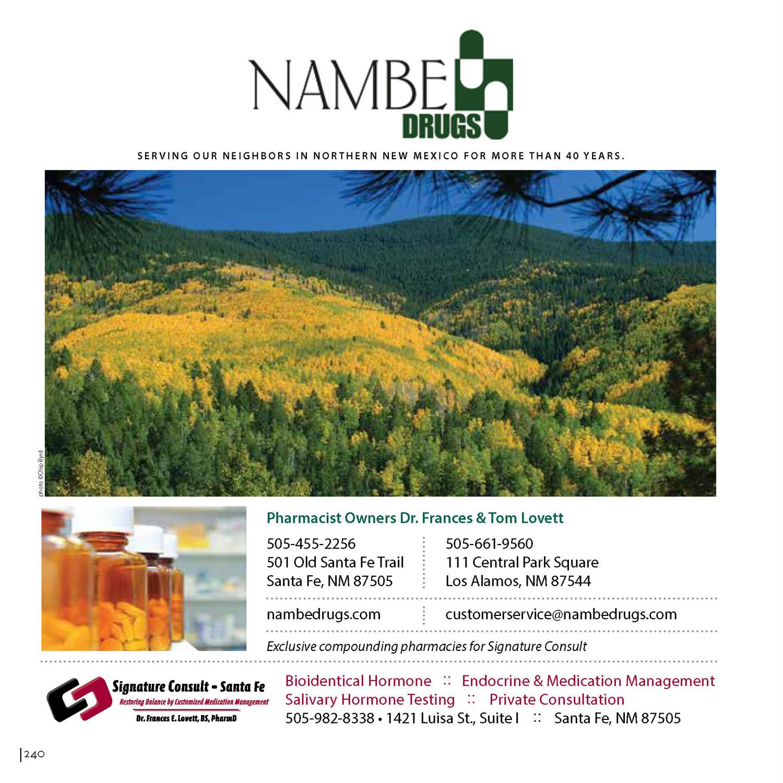 nambe-drugs-signature-consult.jpg