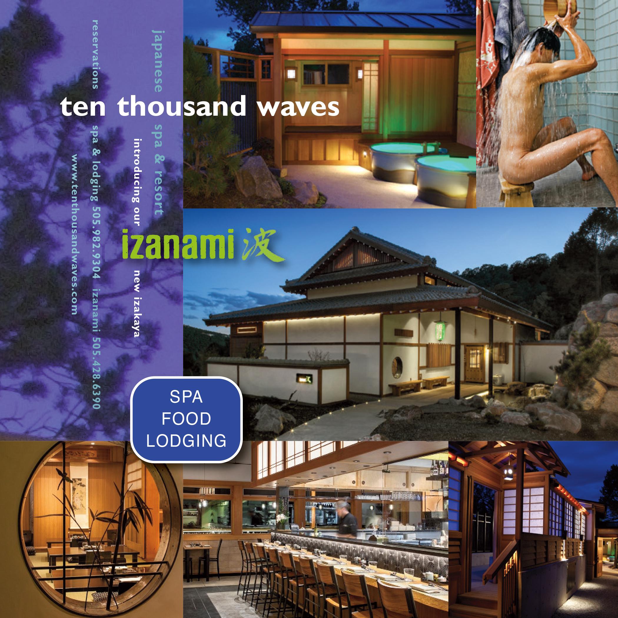 Ten_Thousand_Waves.jpg