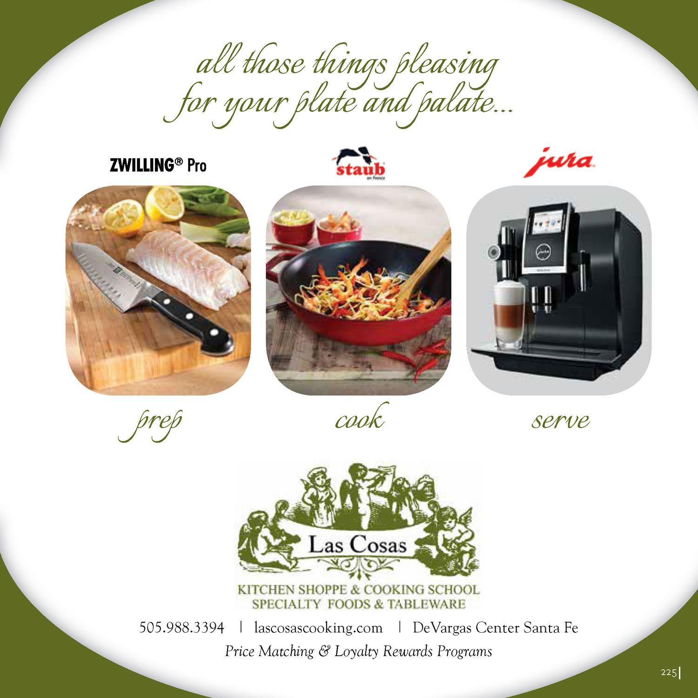 las-cosas-kitchen-shoppe.jpg
