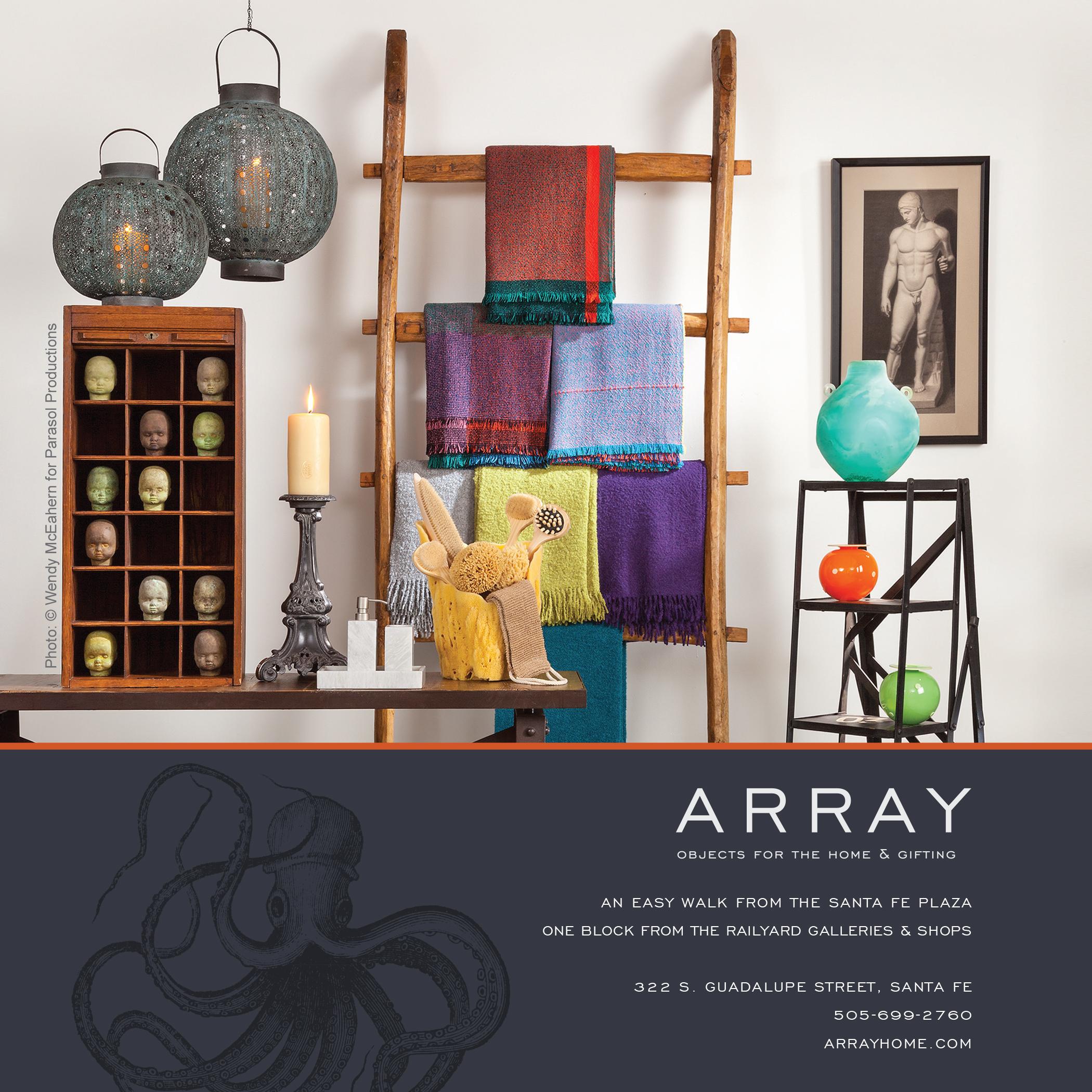 Array_eg-ad_2017.jpg