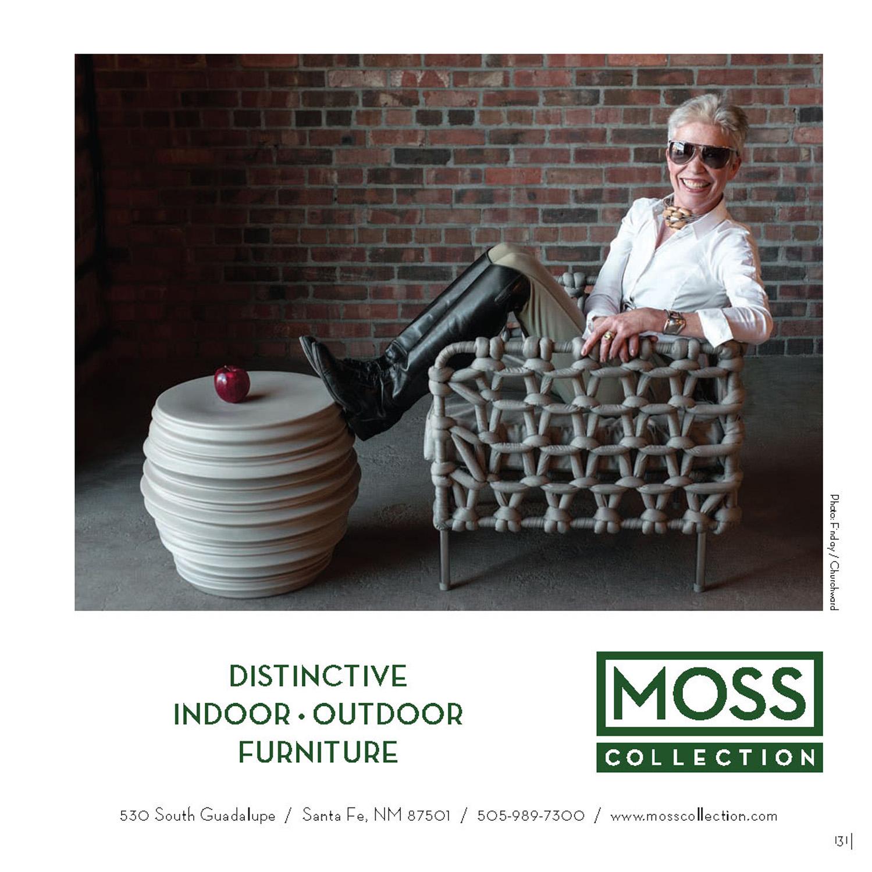 Moss Collection.jpg