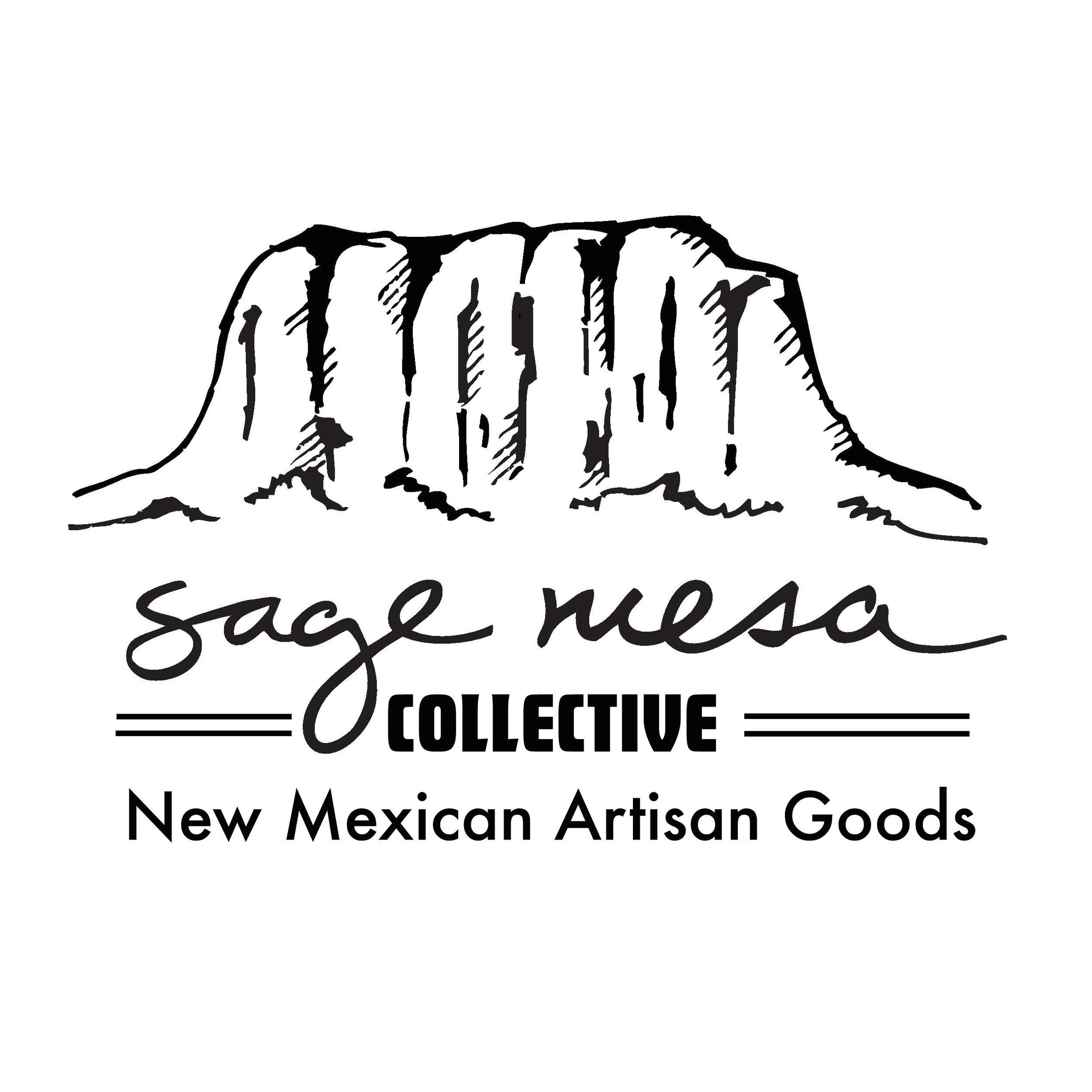 Amanda  Sweeney - sage mesa collective-image 1-header.jpg