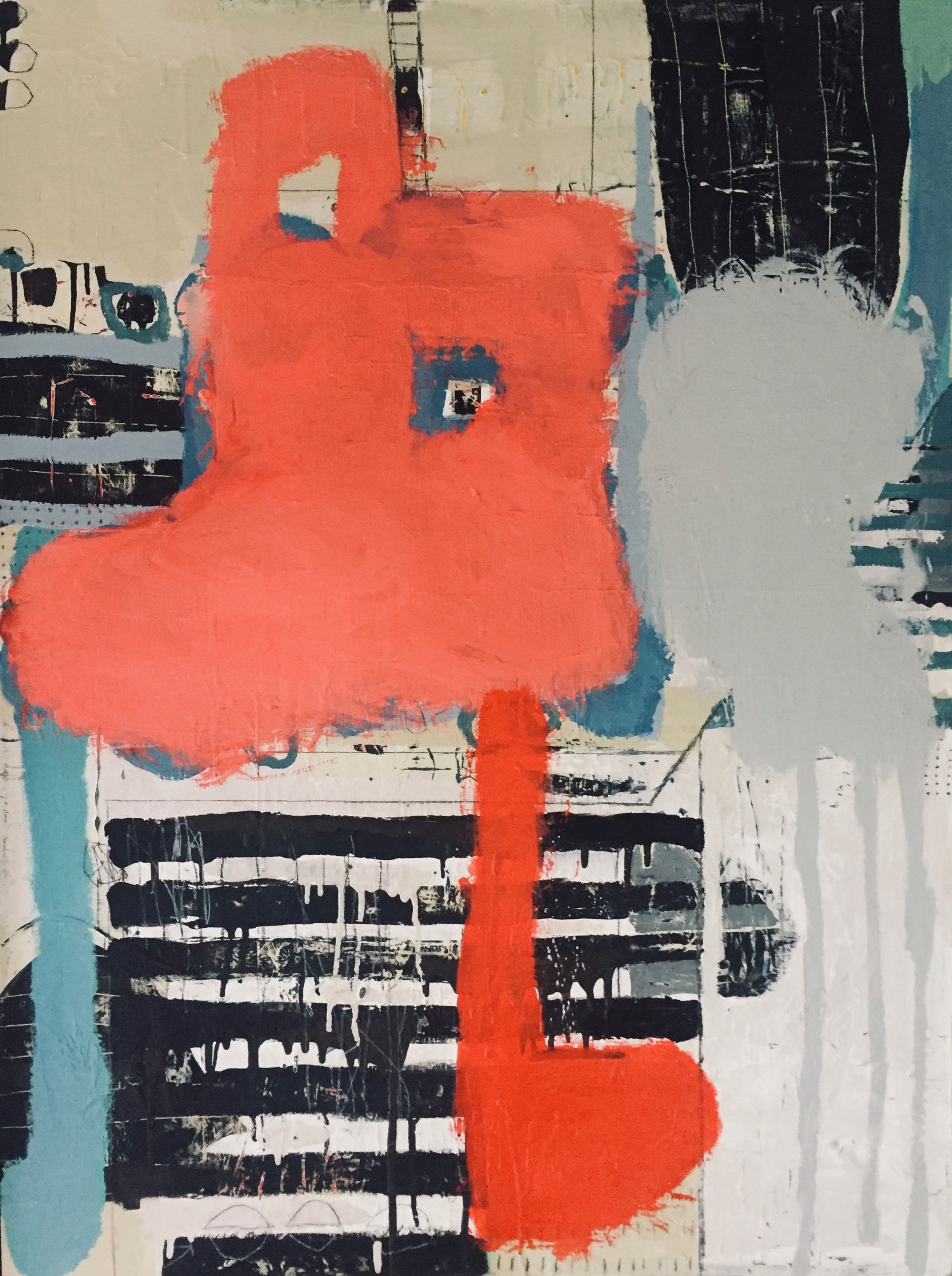 Amanda  Sweeney - sagemesacollective-image4.jpeg