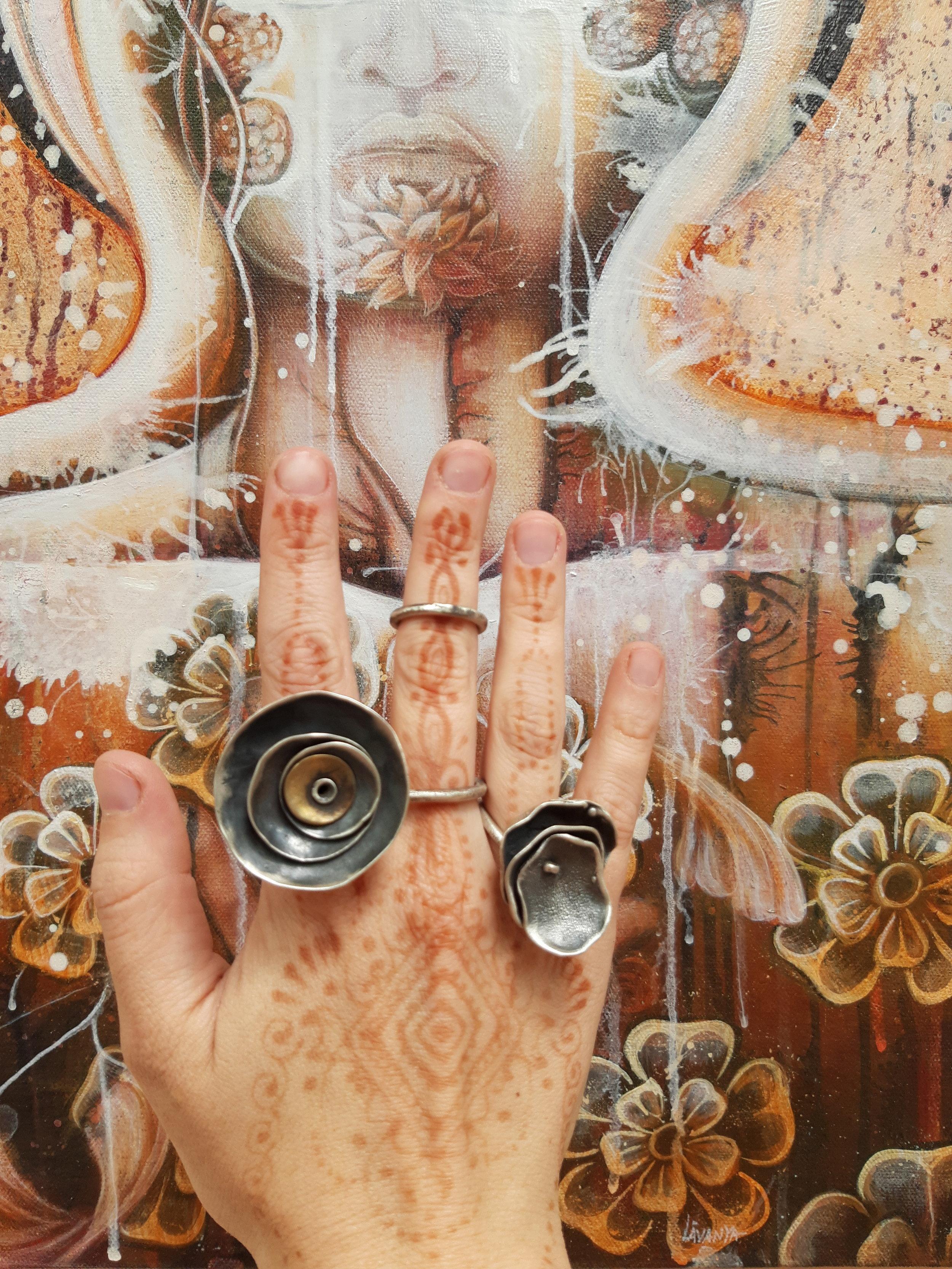 Amanda  Sweeney - sagemesacollective-image9.jpg